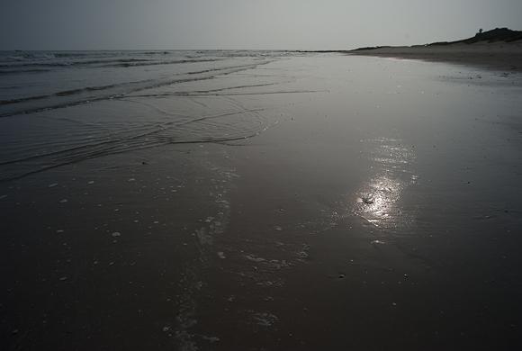 Sea4_2