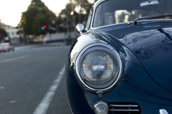 Porsche7