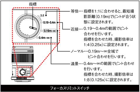 Index_image07