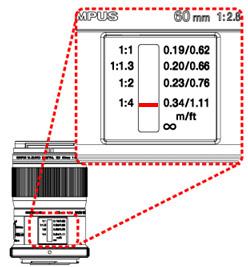 Index_image08